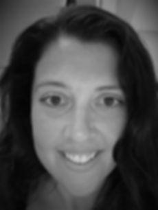 Kazia Tyszka-Baxter analytical hypnoterapist
