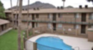 Loma Bonita.jpg