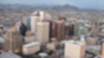 Downtown Phoenix photo.jpg