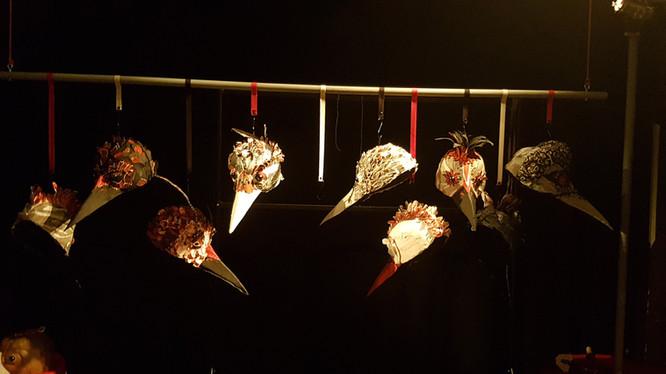 Oiseaux 1.jpg