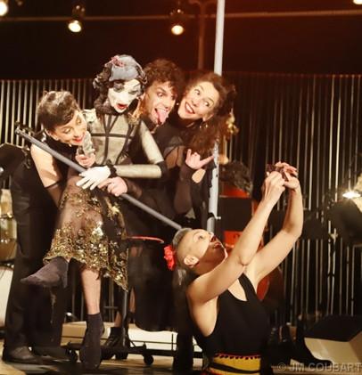 le Bal Marionnettique 7.JPG