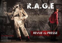 R.A.G.E.