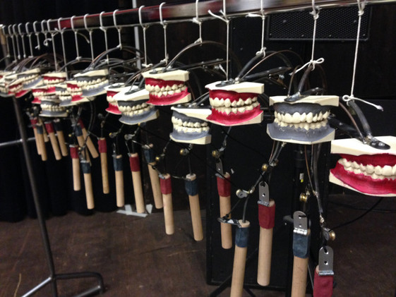 Dentiers 1.jpg