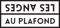 logo ANges transparent.png