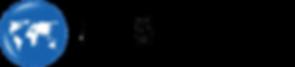 IRC logo_.png
