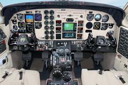 Cockpit copy