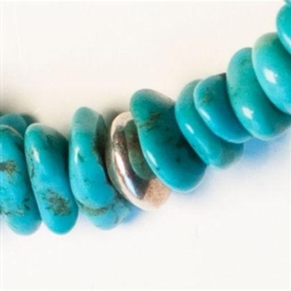 bracelet_20-4T.jpg