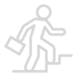 career-development-icon_edited.png