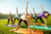 Yopi pilates-yoga en exterieur.jpg