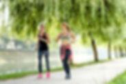 marcher-courir-art.jpg