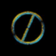 Logo NPSP 04.2019.png