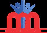 Logo reviser.png
