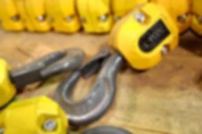 hook_repair.jpg