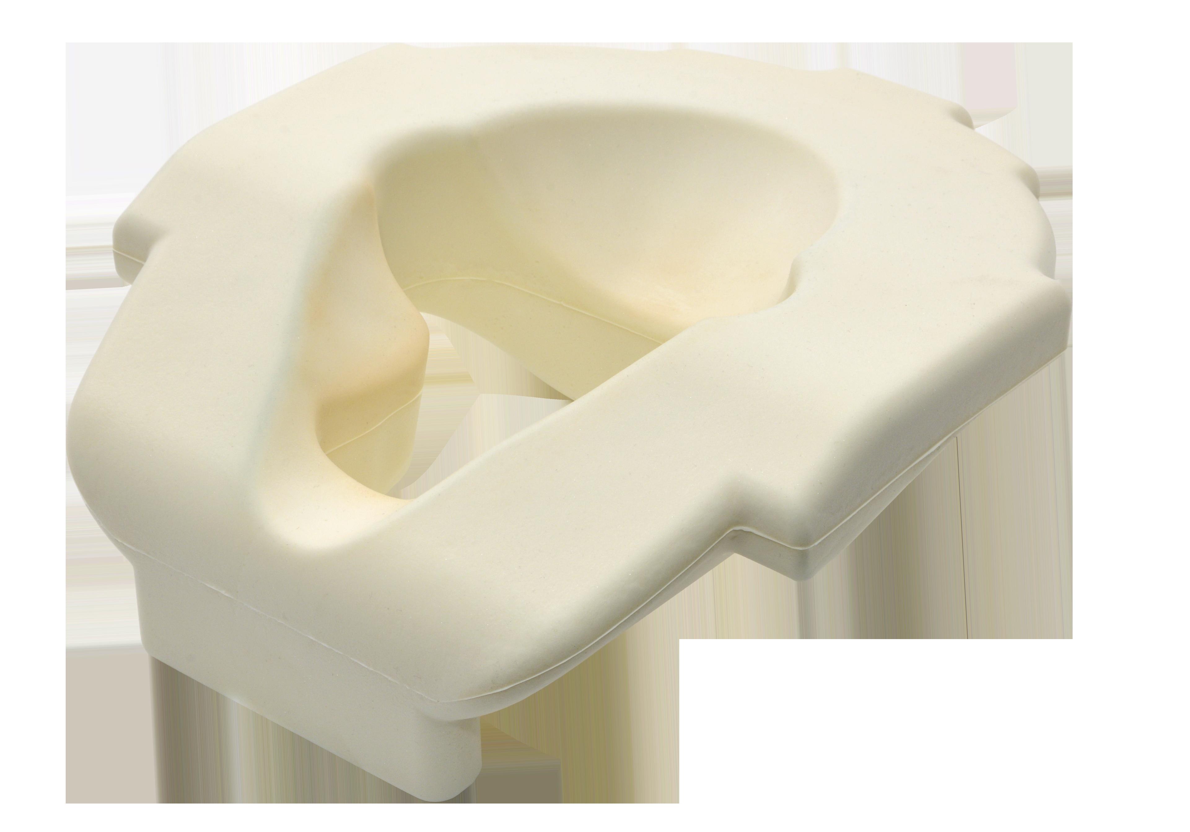 CS Allen Compatible Face Mask