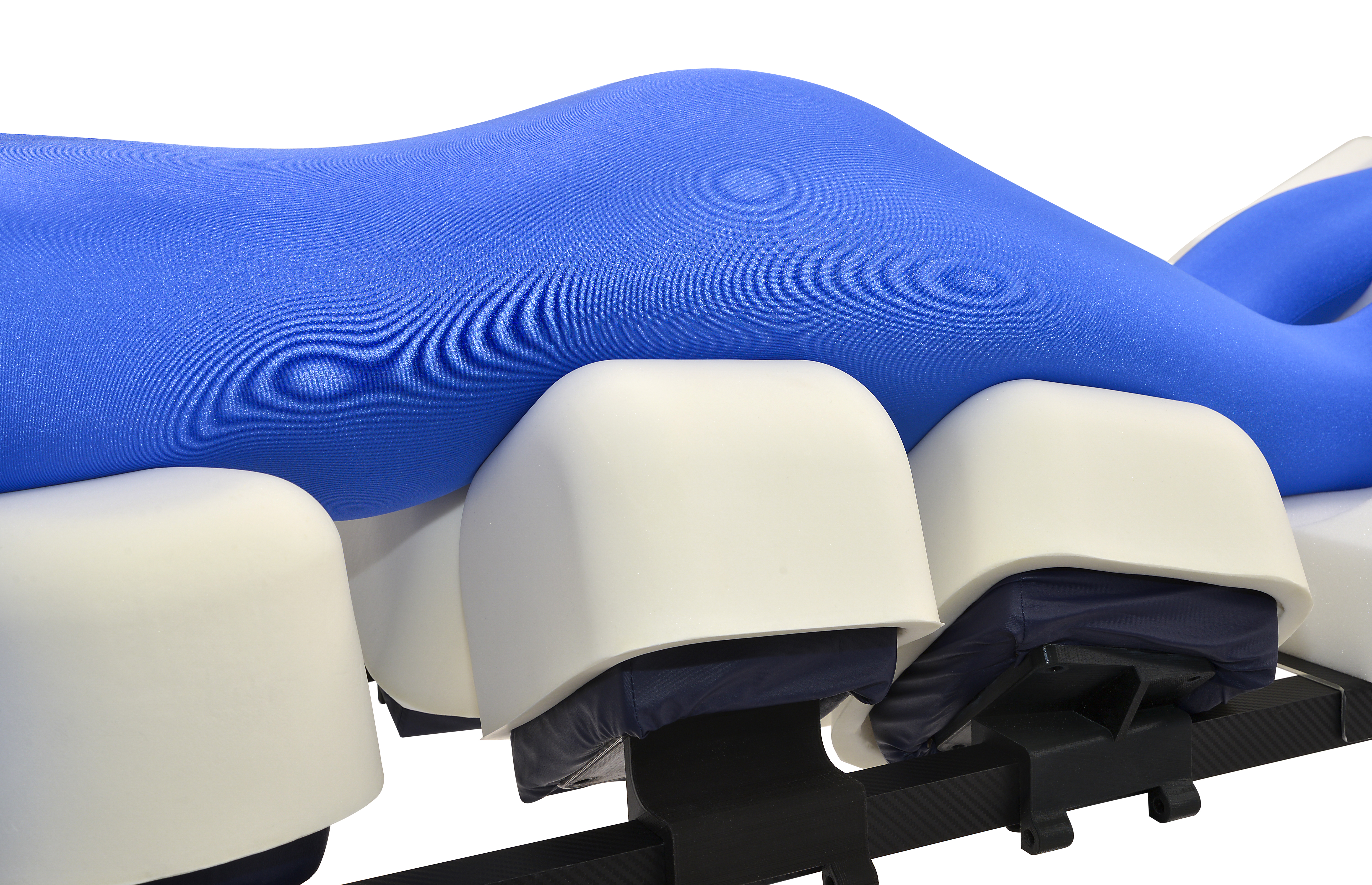 Jackson Table Comfort Cushions
