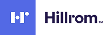 Hill Rom Logo.png