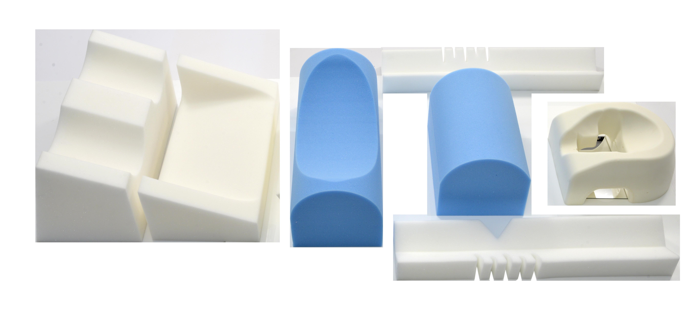 ICU Kits