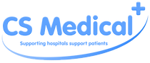 Logo3.0o.png