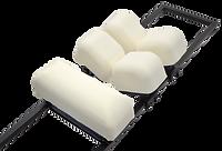 Jackson Table Comfort Cushions.png