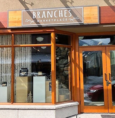 branches%20marketplace%20wolf%20street_e