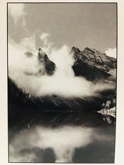 Jason McKeown Photography - 'Still Life' card