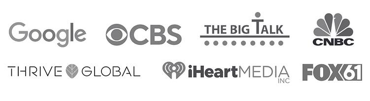 speaking logos 2021-3.png