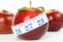 apple-measuring-tape