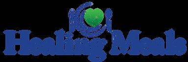 HM logo YT.png