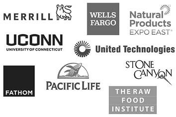 ellen palmer wellness corporate logos.pn