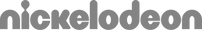 1024px-Nickelodeon_2009_logo.svg.png