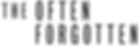 TOF-BF-logo copy.png