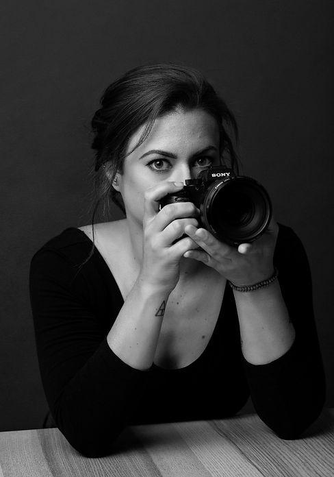 Jacqueline Romano_edited.jpg