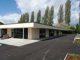 Emsworth Primary School