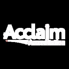 Acclaim+Logo.png