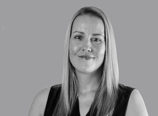 Newly Appointed - Business Development / Marketing Manager
