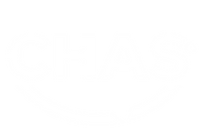 Chas - White Png.png