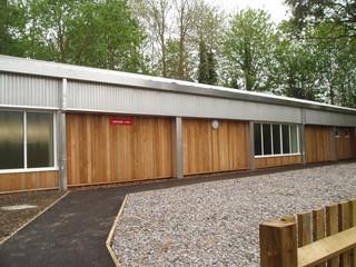 Bishop's Waltham Junior School