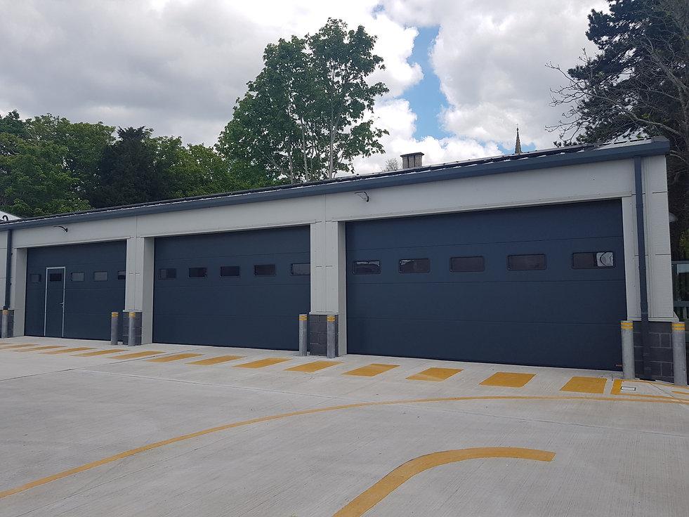 External Front Blue Doors.jpg