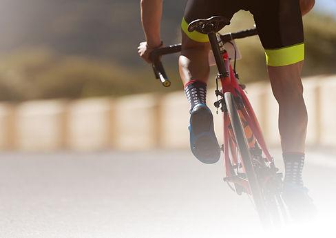 bike leg .jpg