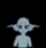 EARS4.png