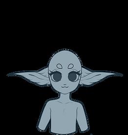 EARS3.png