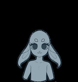 EARS1.png