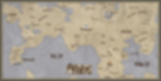 mapdone.png