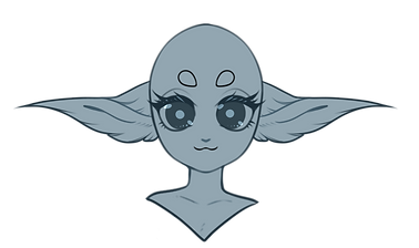 EARS54.png