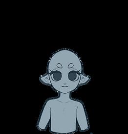 EARS5.png