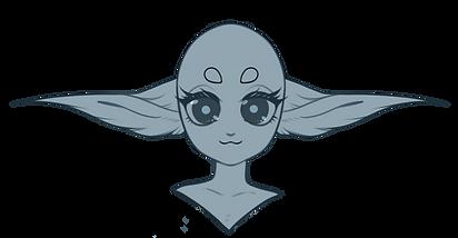 EARS58.png