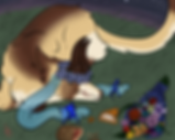 ce__naptime_by_sammaco_dd6ensd-fullview.