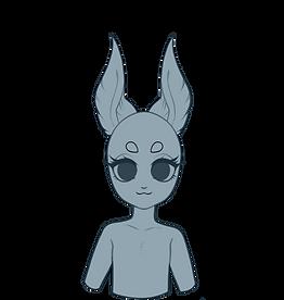 EARS2.png