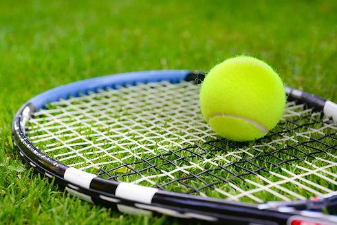 tennis-3437567_1920.jpg