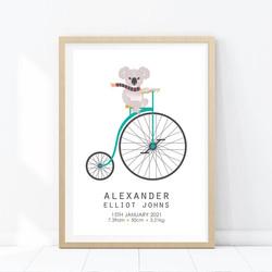 Bike_koala.jpg